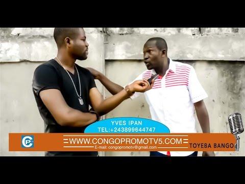 Urgent: Un Kinois rendu malheureux très en colère contre Joseph Kabila et les politiciens Congolais
