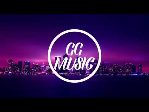 RR - PRODIGY 2017 [DJ RYCKO RIA]