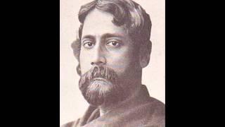 Akash Bhora Surja Tara -Debabrata Biswas -Rabindra Sangeet