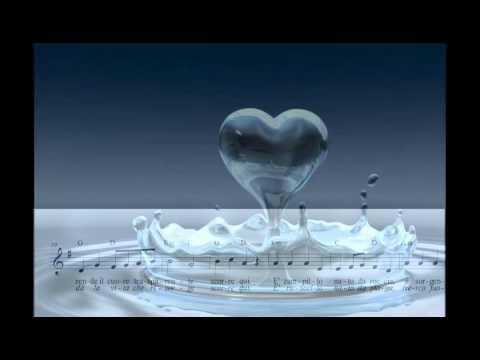 Gen - Canto dell'acqua