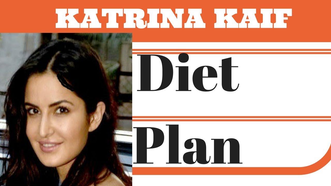Top 9 secrete de pierdere în greutate ale celebrităților dezvăluite