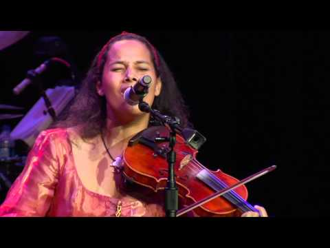 Carolina Chocolate Drops - Hit 'Em Up Style - 2010 Americana Awards
