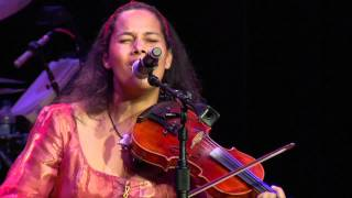 Carolina Chocolate Drops - Hit