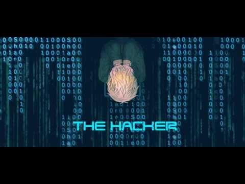 """The Hacker"" -- Heartbeat Soundtrack"