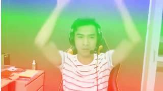 Full biểu cảm của PewPew CỰC Ngầu ^^