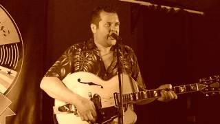 John Lewis Trio  - Fancy Dan