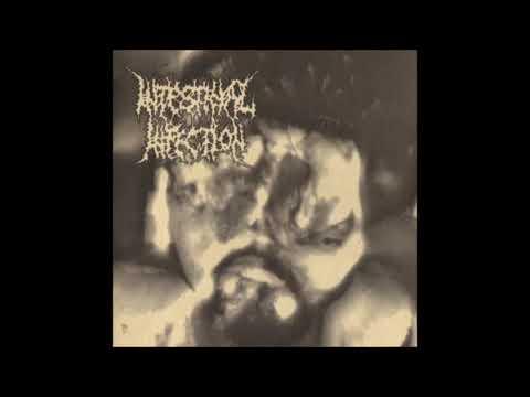 Intestinal Infection - Brutal Massacre Demo 2003 [FULL]