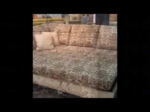 Диван. Прочно. Высокопрочная сталь толщиной 1,5 мм. И натуральный брус в каркасе дивана обеспечивают максимальную прочность. Надёжно. Семислойные латы выдерживают нагрузку до 250 кг. Долговечно. Цельный матрас с ортопедическим эффектом для ежедневного сна прослужит вам более 15.