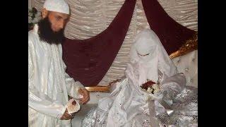 شاب وجد عروسته حامل يوم الزفاف ! لن تتخيلوا ماذا فعل ؟! | Sam News