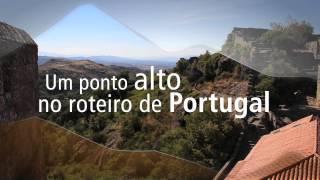 CVRBI - Vinhos da Beira Interior