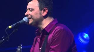 Manic Street Preachers - This Sullen Welsh Heart - 31st March 2014 - Leicester De Montfort Hall