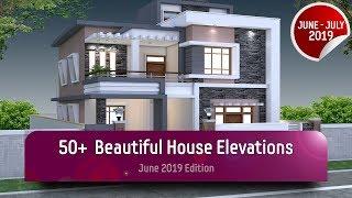 50 Best House Plans Of June 2019