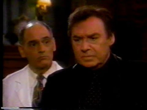 The DiMera's Story - Episode 199