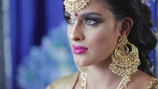 Diwali & Karwa Chauth Fiesta 2017