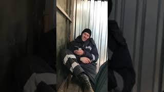 видео ПКФ «Ника Пласт