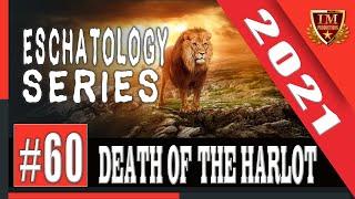 "#IM Media | #XL #Church | Revelation, ""Death To The Harlot."""