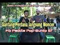 Tampil Perdana Murai Batu Paddle Pop Sabet Juara Di Best Independent Semarang  Mp3 - Mp4 Download