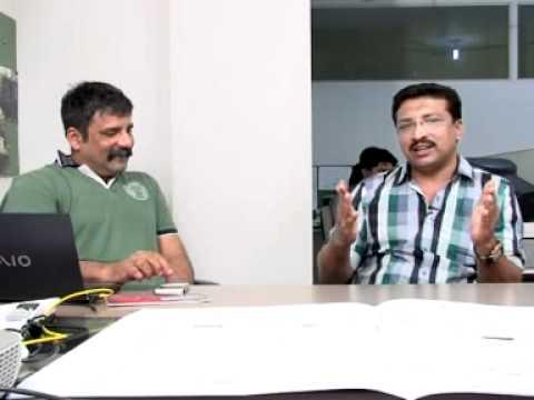 Ajit Nair Architects Atelier Pvt. Ltd.-2.mpg