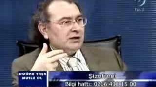 Video Şizofreni - Prof. Dr. Nevzat Tarhan download MP3, 3GP, MP4, WEBM, AVI, FLV September 2018