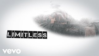 Bon Jovi - Limitless (Lyric Video)