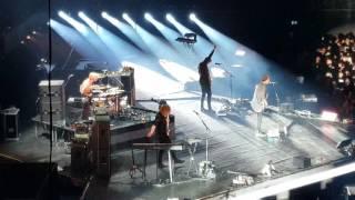 Kensington - Do I Ever (live @ Ziggo Dome 10-11-2016)
