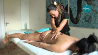 Repeat youtube video Kahuna massage