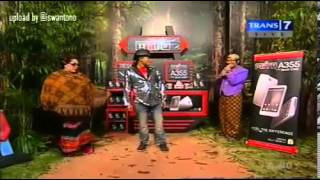 Download Mp3 Ovj Eps. Balada Hantu Balas Dendam  Full Video  13 Juni 2013