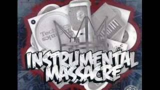 Birdman - 4 My Town Instrumental