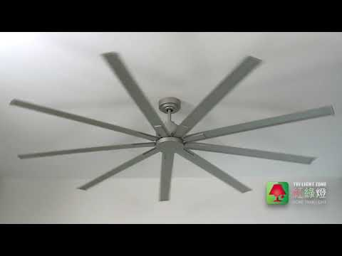 airfusion-resort-lucci-air-ceiling-fan