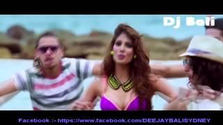 Download lagu SUNNY SUNNY - DJ BALI SYDNEY - REMIX 2014