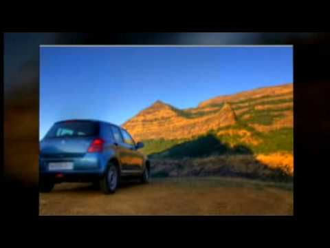 Frankfort Car Insurance Quote - Frankfort Insurance Agent
