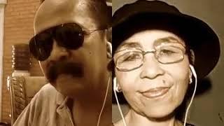 Video BERIKAN DAKU HARAPAN Sing! karaoke di Smule download MP3, 3GP, MP4, WEBM, AVI, FLV Agustus 2018