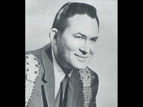 OH LONESOME ME ~ Don Gibson  1958.wmv