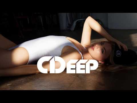 KLP - Hands (Dcup Deep Bitch Remix)