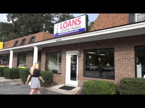 personal-loan-in-savannah