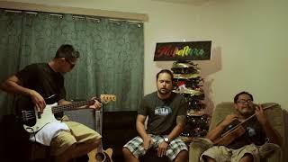 One Night Stand - Kekai Boyz (Kahepana cover)