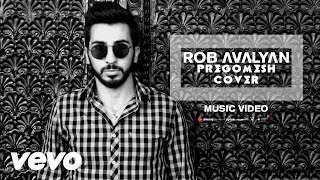 Sirusho PreGomesh | Rob Avalyan [cover]