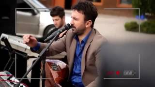 Atım Arap - Ankaralı İbocan // 2016