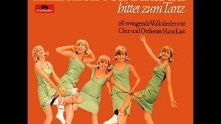 James Last - Medley: Ännchen Von Tharau...