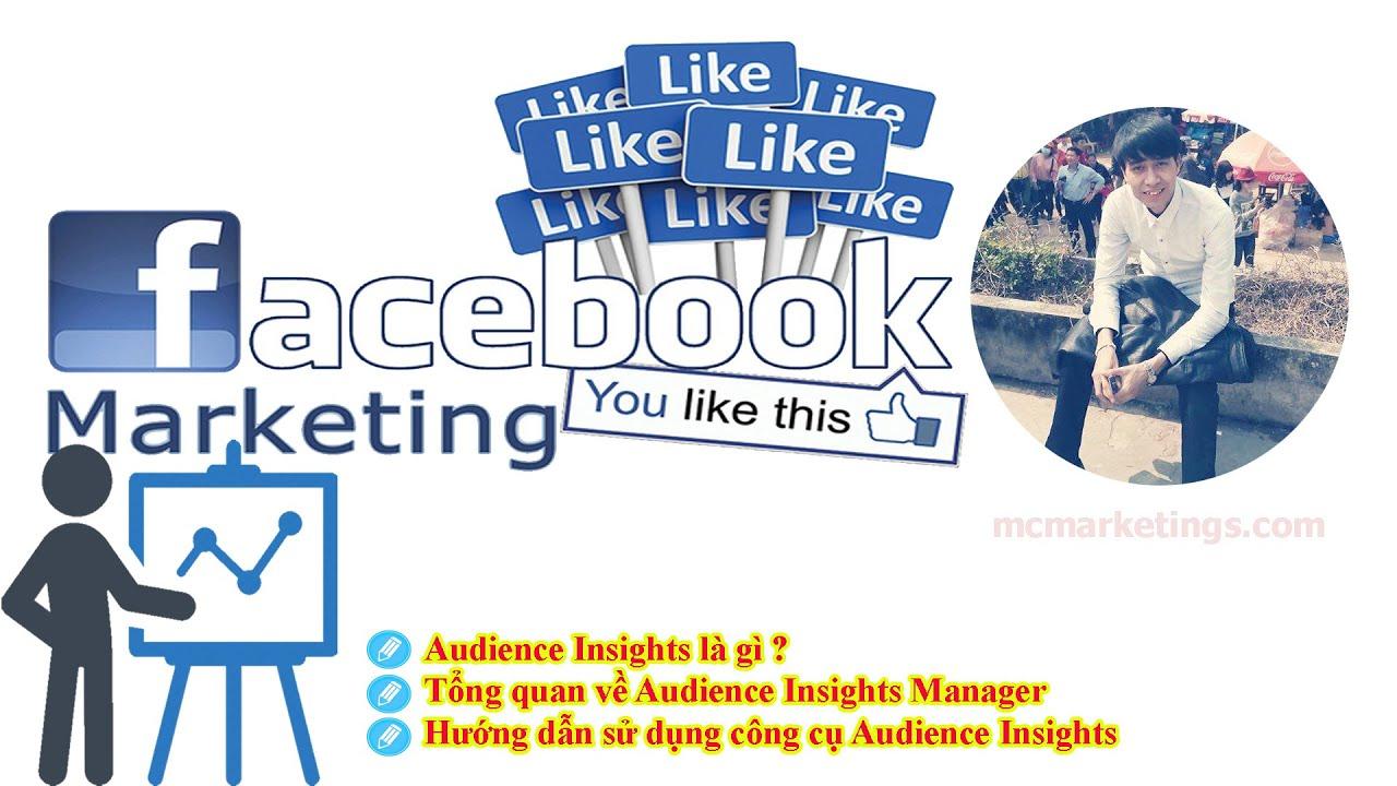 Hướng dẫn tạo Fanpage Facebook bán hàng chuyên nghiệp chuẩn seo 2019