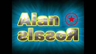 Mexicanos 2.0 - Dj Alan Rosales & Dj Clap Pina ft. L.D.S. El Parrandero del Barrio