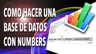 Popular Tutoriales Bases de Datos Related to Apps