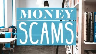"5 ""Good Investments"" That Are Actually Total Scams 