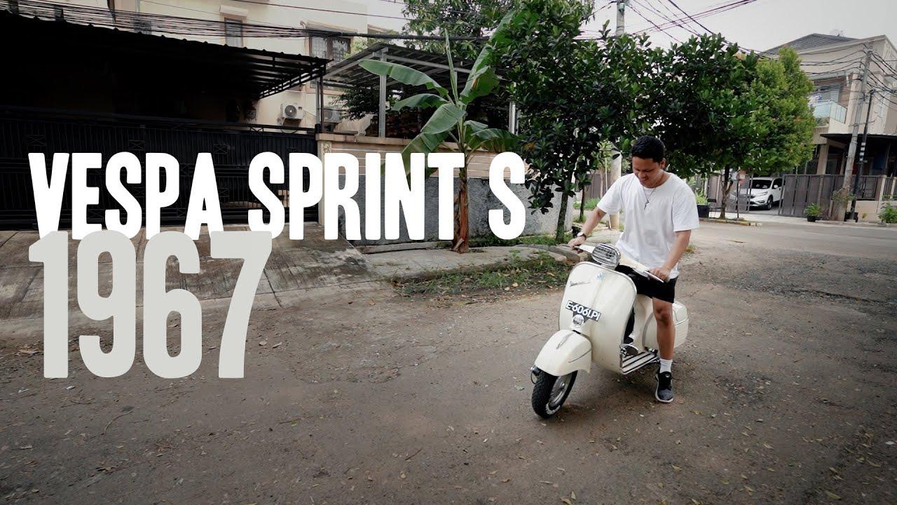 Download Beli Motor Buat Nge-gym