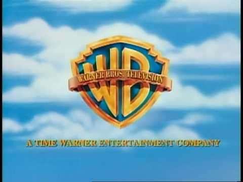 Bright-Kauffman-Crane Productions/Warner Bros. Television (x2) (1996)