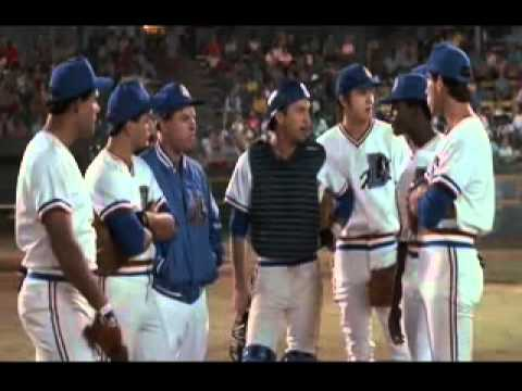Watch Movie Bull Durham 1988 Full HD Online Free Without ...