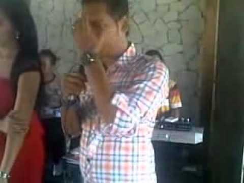 Puing Puing, Devi ketipung,eny rosita,brodin mp4   YouTube