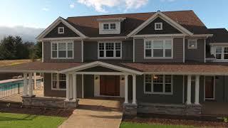 Whitehill Estates And Homes Broker Owner Steven H. Steiner