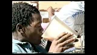 Gringo Ndiani Full drama