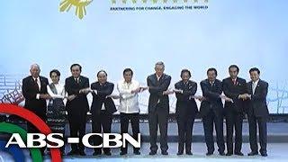 TV Patrol: Ano ang kahalagahan ng ASEAN Summit?